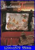 Cuscini,Pillows,Almofadas,Coussins* - schemi e link-01-jpg
