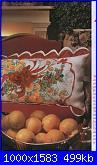 Cuscini,Pillows,Almofadas,Coussins* - schemi e link-02-jpg