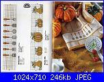 Asciugapiatti - schemi e link-dmc-cucina9-jpg