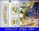 Asciugapiatti - schemi e link-dmc-cucina8-jpg
