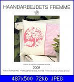 Cuscini,Pillows,Almofadas,Coussins* - schemi e link-131502-e9731-159978-jpg