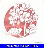 Cuscini,Pillows,Almofadas,Coussins* - schemi e link-131502-14683-159978-jpg