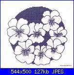 Cuscini,Pillows,Almofadas,Coussins* - schemi e link-131502-a68fd-15997-56-jpg