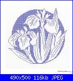 Cuscini,Pillows,Almofadas,Coussins* - schemi e link-131502-885d2-159977-jpg