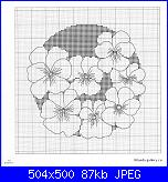 Cuscini,Pillows,Almofadas,Coussins* - schemi e link-131502-3f813-159978-jpg