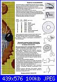 Cuscini,Pillows,Almofadas,Coussins* - schemi e link-p69-jpg