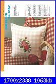 Cuscini,Pillows,Almofadas,Coussins* - schemi e link-due-regine-sul-s-11-jpg