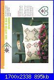 Cuscini,Pillows,Almofadas,Coussins* - schemi e link-sul-letto-o-sul-100-jpg