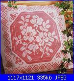 Cuscini,Pillows,Almofadas,Coussins* - schemi e link-bordar-en-rosa-8-jpg