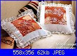 Cuscini,Pillows,Almofadas,Coussins* - schemi e link-cuscini-jpg