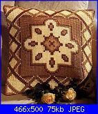 Cuscini,Pillows,Almofadas,Coussins* - schemi e link-3-jpg