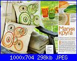 Cuscini,Pillows,Almofadas,Coussins* - schemi e link-4-jpg