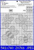 Cuscini,Pillows,Almofadas,Coussins* - schemi e link-10-jpg