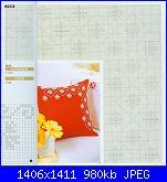 Cuscini,Pillows,Almofadas,Coussins* - schemi e link-11-jpg