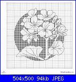 Cuscini,Pillows,Almofadas,Coussins* - schemi e link-131502-40261-159978-jpg