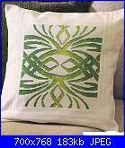 Cuscini,Pillows,Almofadas,Coussins* - schemi e link-2-jpg