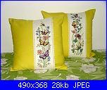 Cuscini,Pillows,Almofadas,Coussins* - schemi e link-45042819-jpg