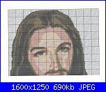 Religiosi: Madonne, Gesù, Immagini sacre- schemi e link-ges_1_%7E1-jpg