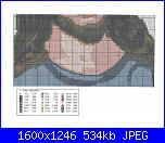 Religiosi: Madonne, Gesù, Immagini sacre- schemi e link-ges_-2%7E1-jpg