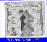 Schemi matrimonio - schemi e link-am_82542_1283545_16-jpg
