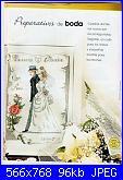 Schemi matrimonio - schemi e link-am_82542_1283547_25-jpg