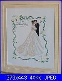 Schemi matrimonio - schemi e link-picture-jpg