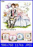 Schemi matrimonio - schemi e link-028-jpg