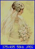 Schemi matrimonio - schemi e link-sposa-jpg