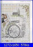 Schemi matrimonio - schemi e link-glisposi-2-jpg