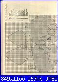 Sampler nascita - schemi e link-gemeni-ea-el-2-jpg