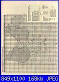 Sampler nascita - schemi e link-gemeni-ea-el-3-jpg