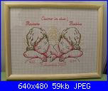 Sampler nascita - schemi e link-sl371702-jpg