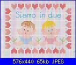 Sampler nascita - schemi e link-immagine-001-jpg