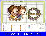 Sampler nascita - schemi e link-30-jpg