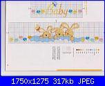 Bordi per bambini (lenzuolini ed altro) schemi e link-immagine-jpg