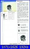 Religiosi: Madonne, Gesù, Immagini sacre- schemi e link-ges%C3%B9-3-jpg