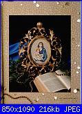 Religiosi: Madonne, Gesù, Immagini sacre- schemi e link-r-jpg