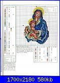 Religiosi: Madonne, Gesù, Immagini sacre- schemi e link-r-2-jpg