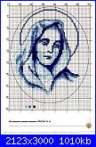 Religiosi: Madonne, Gesù, Immagini sacre- schemi e link-72a81e1b3867-jpg
