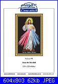 Religiosi: Madonne, Gesù, Immagini sacre- schemi e link-470-ac_page_01-jpg