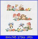 Bordi per bambini (lenzuolini ed altro) schemi e link-005_place-jpg