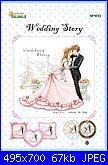 Schemi matrimonio - schemi e link-matrimonio2-jpg