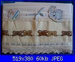 Bordi per bambini (lenzuolini ed altro) schemi e link-lenzuolino-orsi-jpg