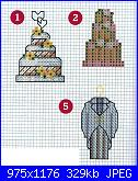 Schemi matrimonio - schemi e link-motivi-matrimonio-1-jpg