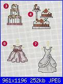 Schemi matrimonio - schemi e link-motivi-matrimonio-3-jpg