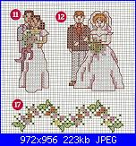 Schemi matrimonio - schemi e link-motivi-matrimonio-4-jpg