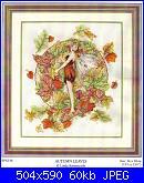 Fate -  schemi e link-autum-leaves-jpg