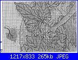 Fate -  schemi e link-autum-leaves-3-jpg