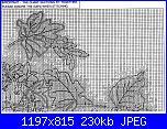 Fate -  schemi e link-autum-leaves-2-jpg