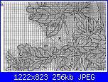 Fate -  schemi e link-autum-leaves-5-jpg